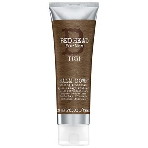 TIGI Styling + Finish  After Shave Balsam 125.0 ml