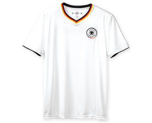 DFB-Fan-Shirt