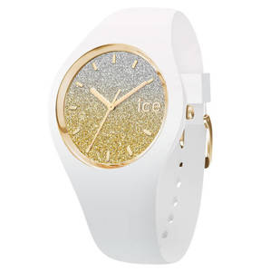 Ice-Watch             ICE lo Damenuhr Small 013428