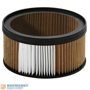 Kärcher Nano Patronenfilter 6.414-960