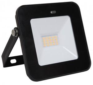 Müller Licht LED Strahler 15 W mit Sensor