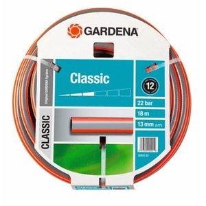 """Gardena Classic Schlauch 12,5 mm (1/2"""") 18 m"""