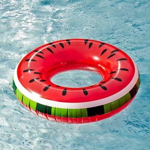 Schwimmring Wassermelone
