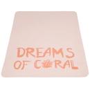Bild 4 von Fleecedecke korall Dreams of Coral
