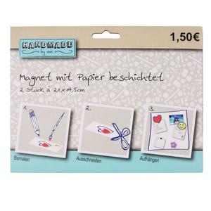 Magnetpapier DIN A5