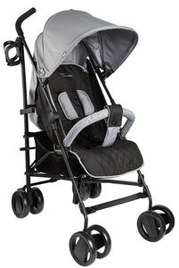 SMIKI Buggy Tornado light grey