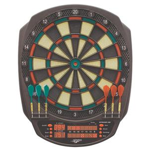 Dartboard Striker 401 mit Adapter