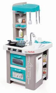 Tefal Studio Küche Bubble