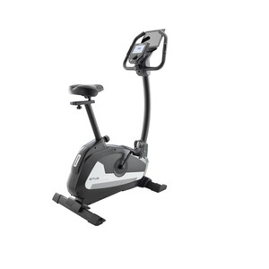 Heimtrainer New Situs Cycle 4 KETTLER