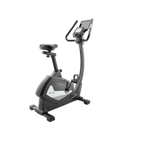 Heimtrainer New Situs Cycle 6 KETTLER