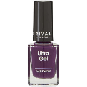 Rival de Loop Ultra Gel Nail Colour 15