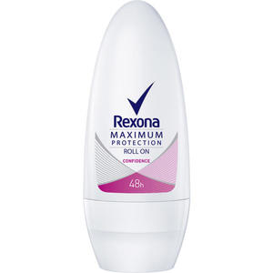 Rexona Maximum Protection Anti-Transpirant Roll-on con 5.58 EUR/100 ml