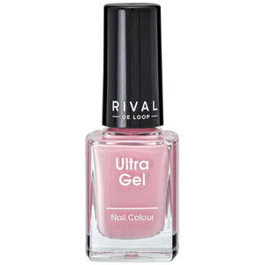 Rival de Loop Ultra Gel Nail Colour 04