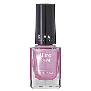 Rival de Loop Ultra Gel Nail Colour 05