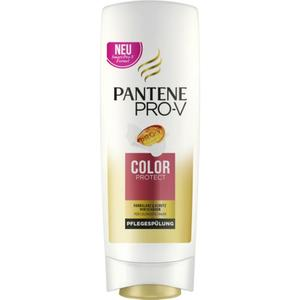 Pantene Pro-V Color Protect Pflegespülung 0.93 EUR/100 ml
