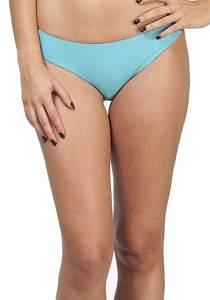 Horsefeathers Lauren - Bikini Hose für Damen - Blau
