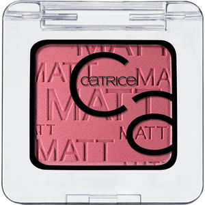 Catrice Art Couleurs Eyeshadow 210