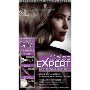 Schwarzkopf Color Expert Schwarzkopf Color Expert Schutz & Pflege Col EUR/
