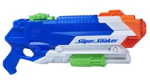 Hasbro - Super Soaker - FLOODINATOR