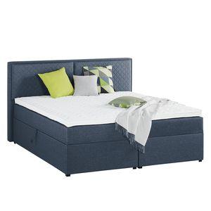 metallbett lena von roller ansehen. Black Bedroom Furniture Sets. Home Design Ideas