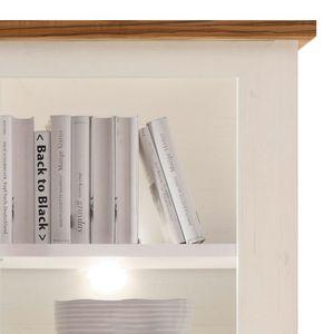 EEK A+, LED-Clip Glow (3er-Set) - Warm Weiß, Trendteam