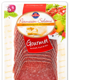 STOCKMEYER Salami