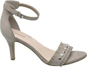 Graceland Damen Sandalette