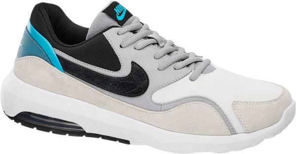 Deichmann Nike Air Max Ar3l5qj4 Ansehen Herren Von Sneaker