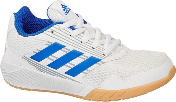 » Alta Hallenschuh C4tt7w5q Adidas Run Von Ansehen K Deichmann UpGjMqSzVL