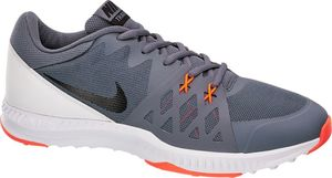 NIKE Herren Sportschuh AIR EPIC SPEED TR LI