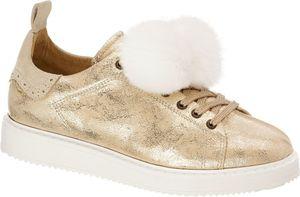Pretty Love Damen Sneaker
