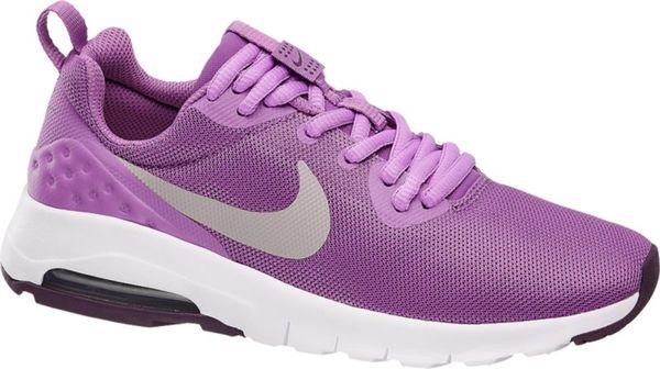 outlet store b8a57 25589 ... NIKE Damen Sneaker AIR MAX MOTION (WMNS). Deichmann ...