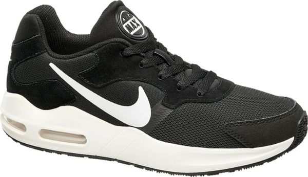 NIKE Damen Sneaker AIR MAX GUILE