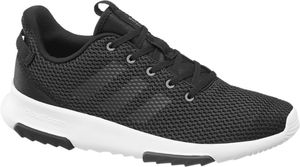 adidas Herren Sneaker Cloudfoam LITE RACER TR