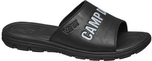 VENTURE BY CAMP DAVID Herren Pantolette