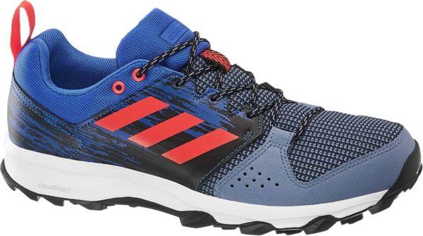 Deichmann Von Trekking Adidas Ansehen Galaxy Schuh Trail Herren M pggqUPan