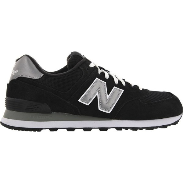 detailed pictures 53078 f657f New Balance 574 - Herren Sneakers