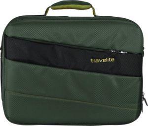 Travelite Kite Flugumhänger 41 cm
