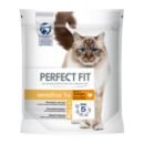 Bild 2 von Perfect fit sensitive / Whiskas 1+