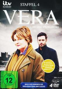 Vera Staffel 4