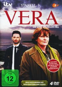 Vera Staffel 3