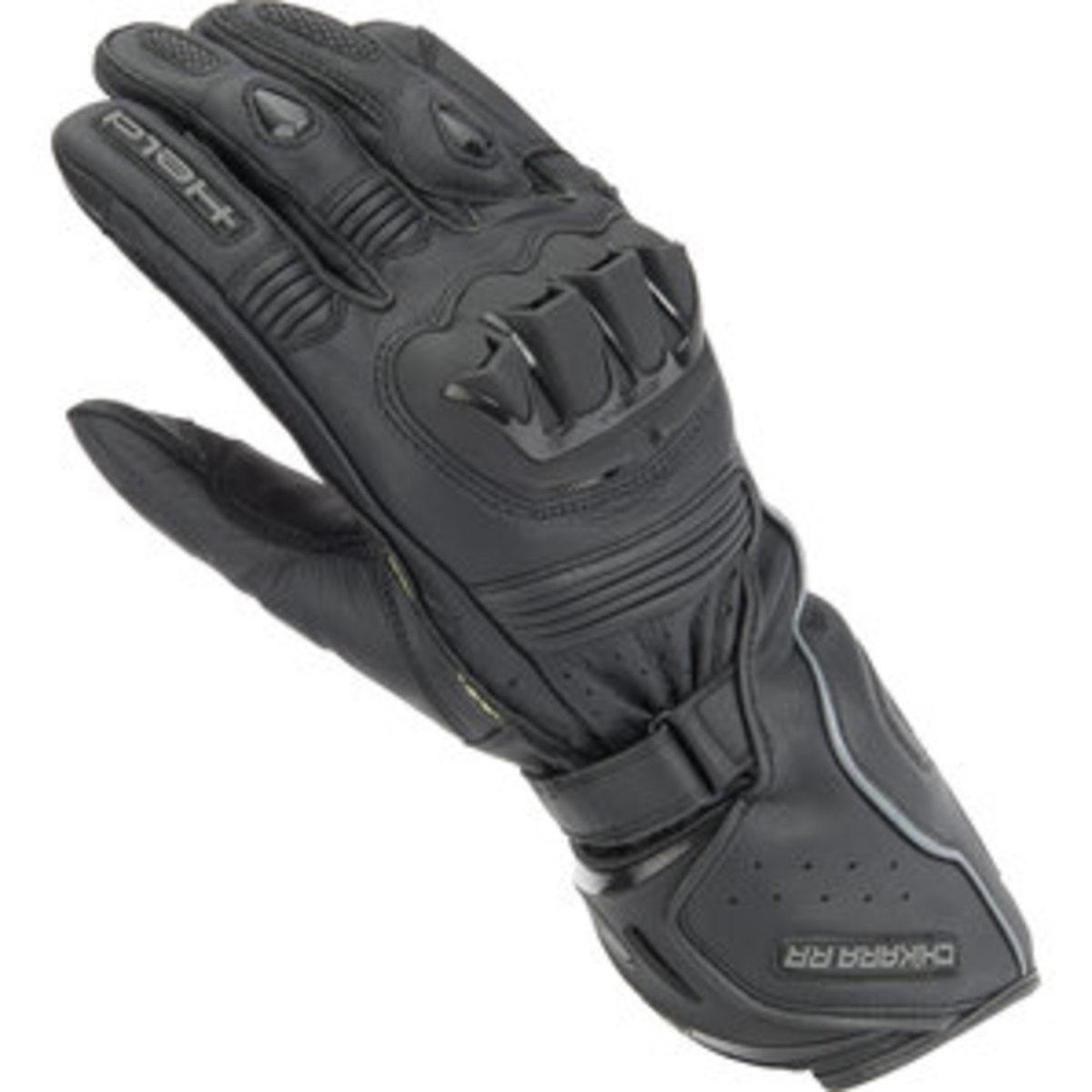 Bild 1 von Held 2823 Chikara        Handschuhe