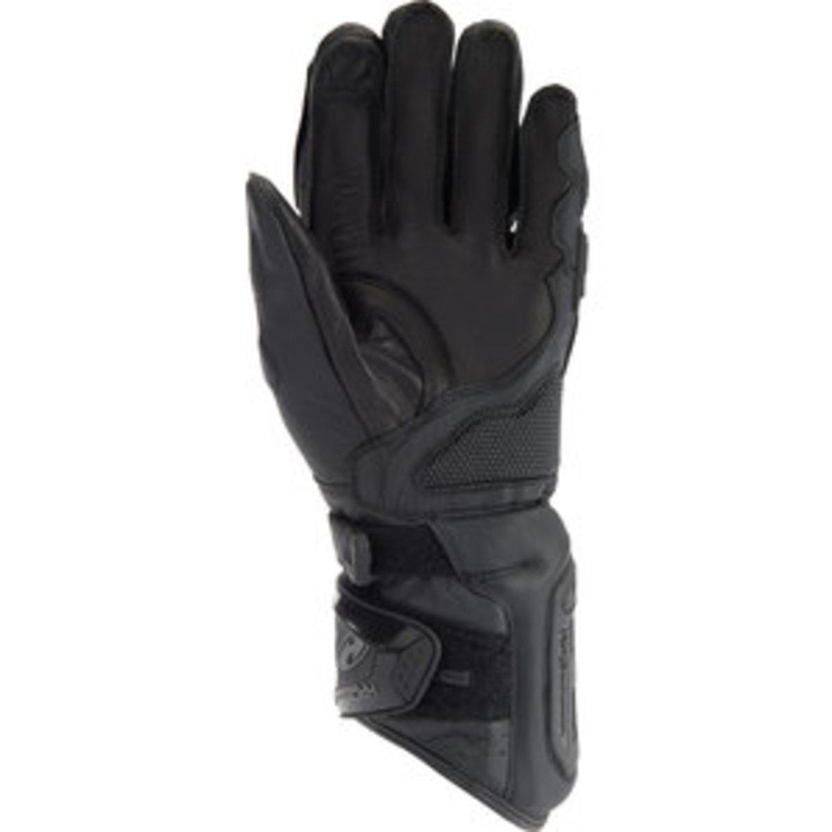 Bild 4 von Held 2823 Chikara        Handschuhe