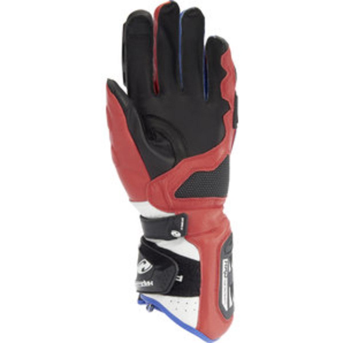Bild 5 von Held 2823 Chikara        Handschuhe