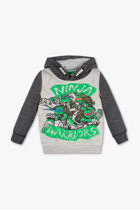 Ninja Turtles - Sweatshirt