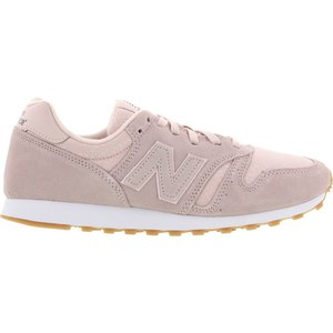 New Balance 373 - Damen Sneakers