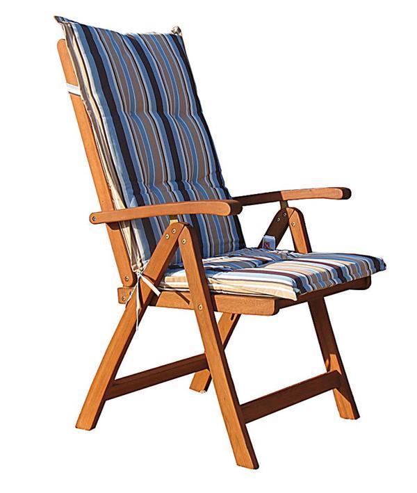 stuhl polster beautiful hlzerner polster stuhl with stuhl polster miambel mexico barhocker. Black Bedroom Furniture Sets. Home Design Ideas