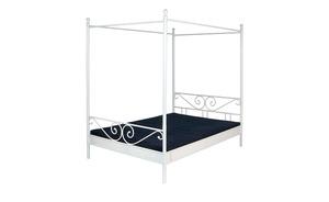 Etagenbett Metall Sconto : Betten angebote von sconto sb