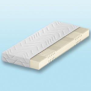 BeCo Aktiv Komfort Komfortschaum-Matratze