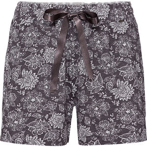 Desiree Damen Short